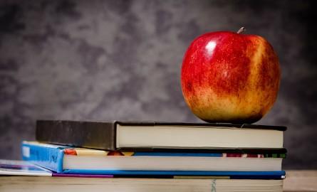 """Gli studenti italiani sono oberati di """"compiti"""" ma hanno i risultati peggiori rispetto ad altri Paesi"""