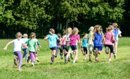 Estate: come organizzare il tempo libero dei figli?