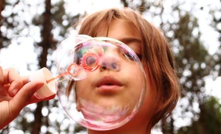 5 consigli per spingere tuo figlio ad andare a giocare fuori (lasciare TV e I PAD casa)