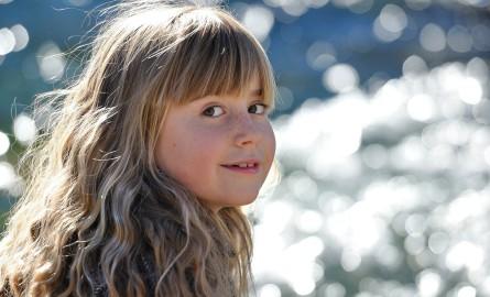 Genitori educate i figli alla felicità prima di tutto