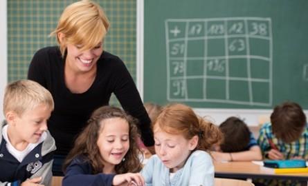 Quando la maestra fa preferenze. Cosa fare?