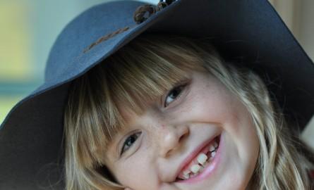4 consigli per convincere tuo figlio a lavarsi i denti senza tragedie